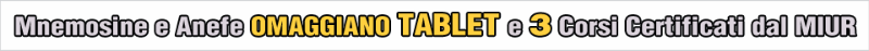ANEFE_300x120_BONUS_BUONA_SCUOLA_TABLET_23.11